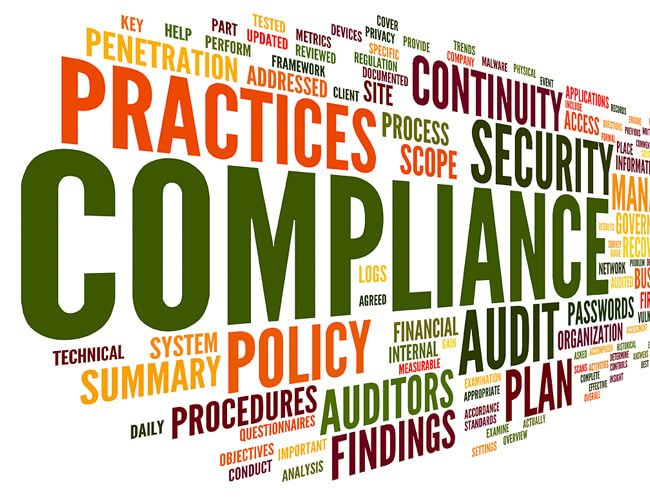 Quality and Compliance